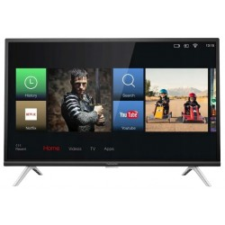 40'' HD LED Android LCD-телевизор, Thomson 40FE5606