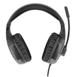 Peakomplekt mikrofoniga Trust GXT412 CELAZ/ 23373