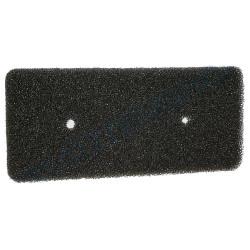 Прокладка фильтр губка пены сушилки Samsung, DC62-00376A