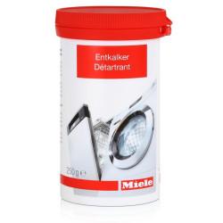 Средство для удаления накипи, Miele / 250 g