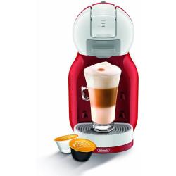 Капсульная кофеварка...