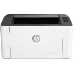 Laserprinter HP Laser 107w,...
