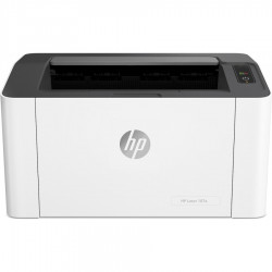 Лазерный принтер Laser...