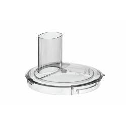 Крышка смесительной чаши для кухонного комбайна BOSCH 00641662