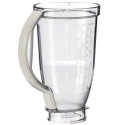 Пластиковый стакан блендера Bosch