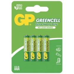 Батарейки AAA GP Extra...