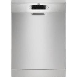 Посудомоечная машина, AEG/...