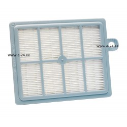 Philips tolmuimeja HEPA 12 filter