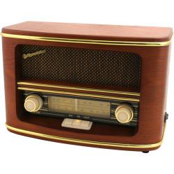 Raadio Roadstar HRA1500