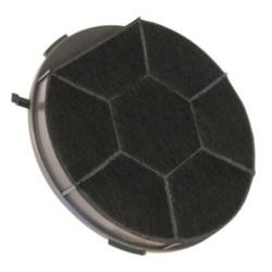 Ühupuhastaja filter Whirlpool