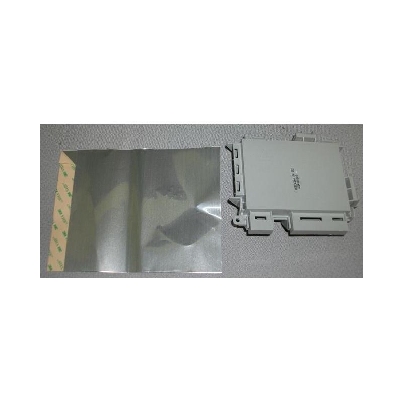 BEKO nõudepesumasina elektronmoodul
