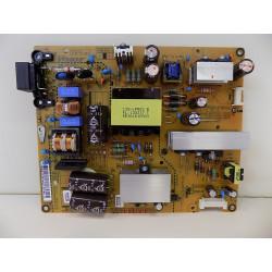 LG televiisori toiteplokk EAX64905301