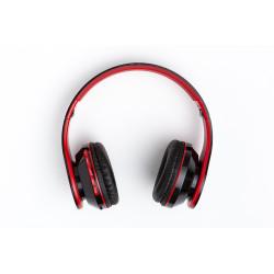 Juhtmevabad kõrvaklapid...