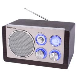 Raadio Roadstar HRA1245