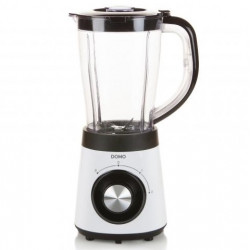 Blender Domo, DO9203BL