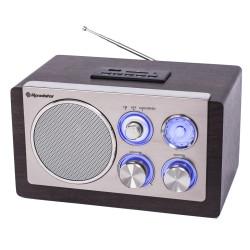 Raadio Roadstar HRA1345