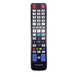 Samsung televiisori kaugjuhtimispult AK59-00125A