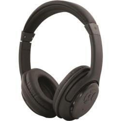 Esperanza EH163W Bluetooth...