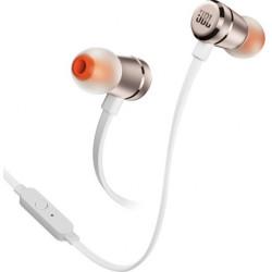 Kõrvaklapid JBLT290CGD