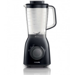 Blender Philips HR2162/90