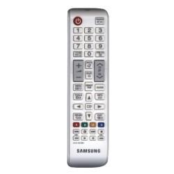 Valge Samsung televiisori kaugjuhtimispult AA59-00788A