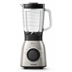 Blender Philips HR3555/00