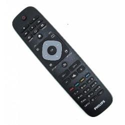 пульт дистанционного управления для PHILIPS tv YKF308-001