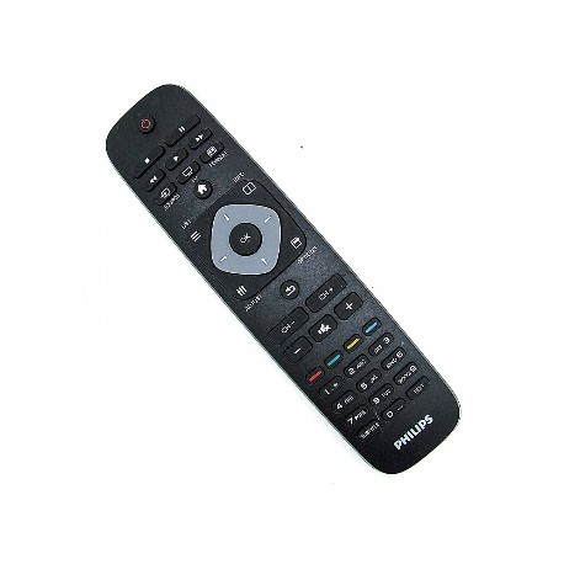 Philips televiisori kaugjuhtimispult YKF308-001