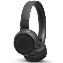 Kõrvaklapid JBLT500BTBLK