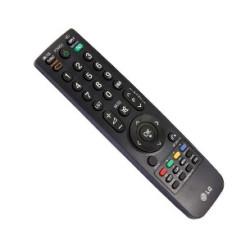 LG televiisori kaugjuhtimispult AKB69680403