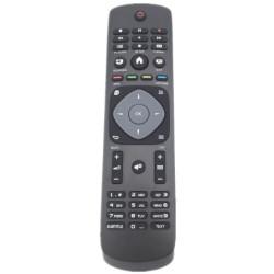 Philips televiisori pult 398GR8BD1NEPHH