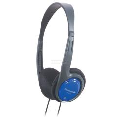 Kõrvaklapid RP-HT010E-A