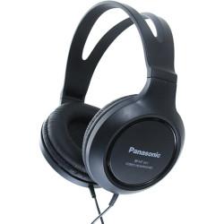 Kõrvaklapid RP-HT161EK