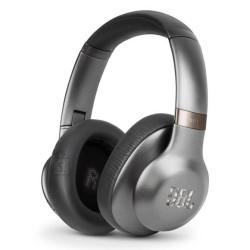 Kõrvaklapid JBLV750NXTGML