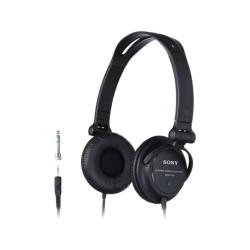 Kõrvaklapid Sony MDRV150.CE7