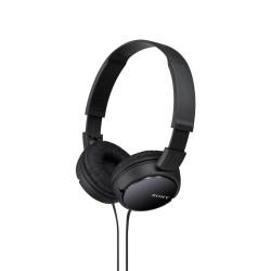 Kõrvaklapid Sony MDRZX110B.AE