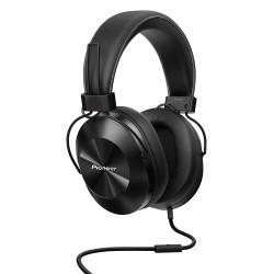 Kõrvaklapid Pioneer SE-MS5T-K