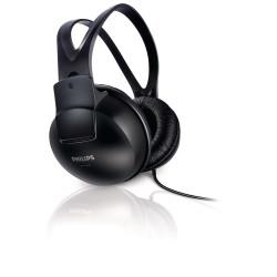 Kõrvaklapid Philips SHP1900/10