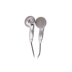 Kõrvaklapid Trevi HD635