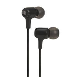 Kõrvaklapid Sony MDREX15LPB.AE