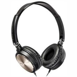 Kõrvaklapid Pioneer SE-MJ531-N