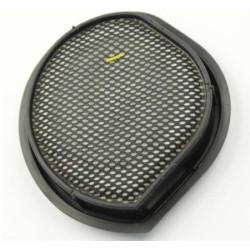 Samsung robottolmuimeja filter DJ63-01436A