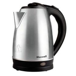 Veekeetja MAXWELL MW1055