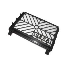 Фильтр HEPA FC8044 к пылесосам Philips 432200039090