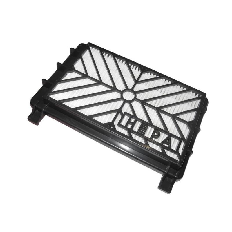 Philips tolmuimeja HEPA filter S-fi lter