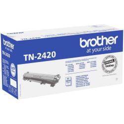 Tooner Brother TN-2420
