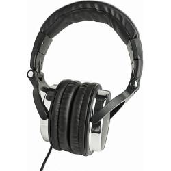 Kõrvaklapid Gembird MHP-YUL-BK