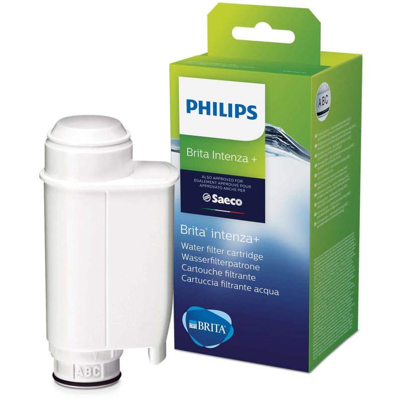 Philips/ Saeco espresso veefilter CA6702/00