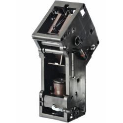 Заварочный узел для кофемашины Bosch/ Siemens 00647861, 00642194