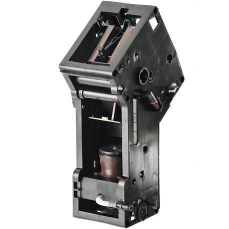 Kohvimasina keskseade Bosch Siemens